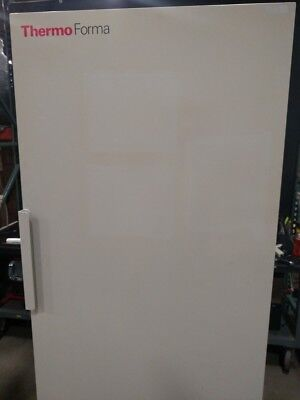 Thermo Forma -86 Freezer - Model 916 - Contact Us - Ask About Warranty!!