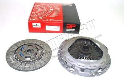 New Clutch Plate & Cover AP DRIVE for Range Rover P38 V8 8510313