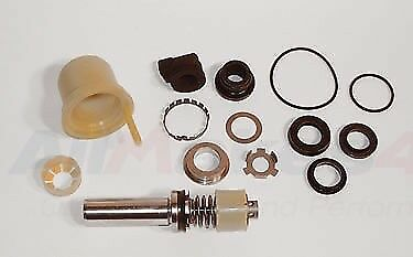 Brake Master Cylinder Repair Kit Land Rover Discovery 1 No ABS STC2901