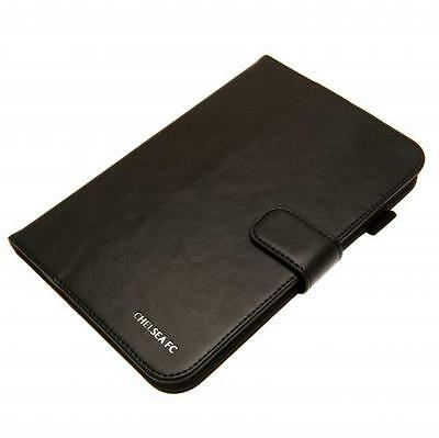 Chelsea Universal Tablet Case 7-8 Inch Gift Black New Official Licensed Product