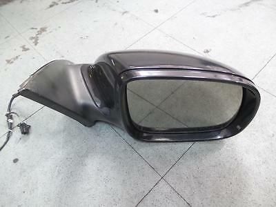 CHRYSLER 300 DOOR Mirror With Power Fold And Memory  2012 To