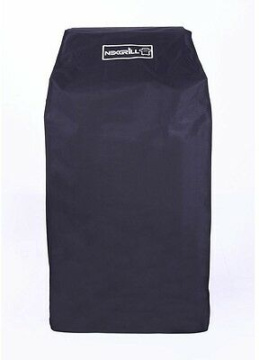 """Nexgrill 24"""" Grill Cover Full Length Tent Style Weather Dust Corrosion"""