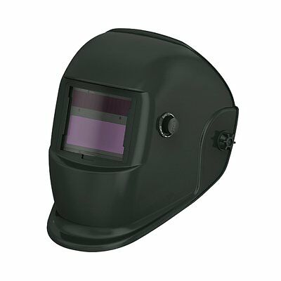 Parweld Auto Darkening Welding Screen Visor Helmet Mask Reactive Automatic Lens