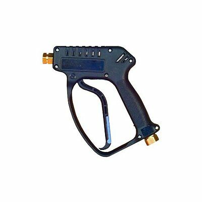 General Pump YG4000WN Weep Spray Gun, 10.5 GPM, 5000 psi