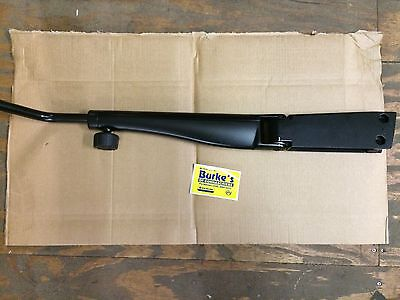 Ford New Holland Fiat Tm Series Right Hand R/H Mirror Arm