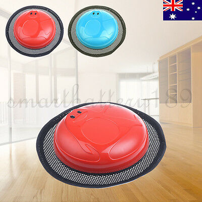 Intelligent Home Robotic Robot Mop Sweeper Cleaner Heavyduty Mopping Hard Floor