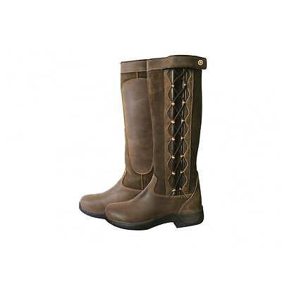 Dublin Pinnacle Boots +++With a free pair of Dublin long country boot socks+++