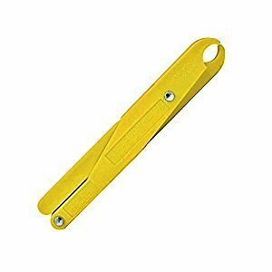 Ideal Industries - Safe-T-Grip Fuse Pullers Small Safe-T-Grip Fuse Puller: