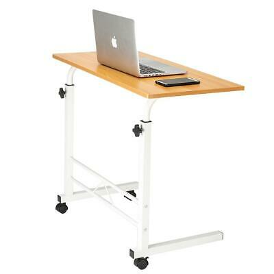 Home Office PC Corner Computer Desk Laptop Table Workstation Furniture