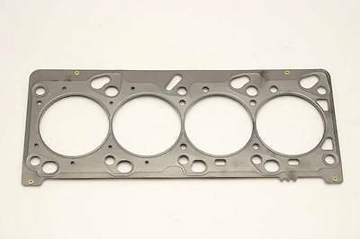 Cometic Gasket for Ford 2.0L ZETEC 4 cyl 87mm Bore MLS Head 10