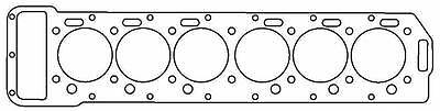 "Cometic Gasket for Jaguar 5.3L V12 1971-93 97mm .059"" CFM-20 Head 1"