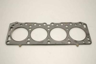 Cometic Gasket for Lotus/Cosworth/Ford BDG 2.0L DOHC 4 Cyl 91mm MLS Head 2