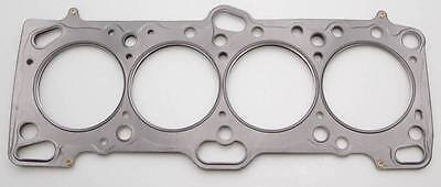 Cometic Gasket for Mitsubishi 4G63/4G63T DOHC 2.0L 4 CYL 1989-1995 87mm MLS He 5