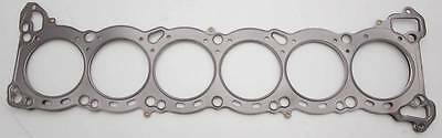 Cometic Gasket for Nissan RB-25 2.5L Inline 6 1989-02 87mm MLS Head 6