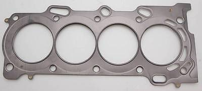 Cometic Gasket for Toyota 1ZZ-FE 1.8L 16v DOHC 1997-07 80mm MLS Head 6