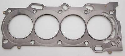 Cometic Gasket for Toyota 1ZZ-FE 1.8L 16v DOHC 1997-07 80mm MLS Head 7