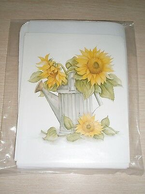 Paper Tole Prints - Special Listing