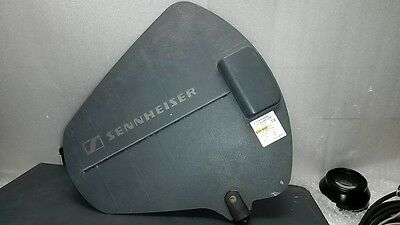 Sennheiser A12AD Active Directional Antenna with Booster