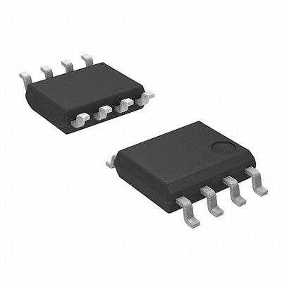 UAA2016D  SMD INTEGRATED CIRCUIT SOP-8 /'/'UK COMPANY SINCE1983 NIKKO/'/'
