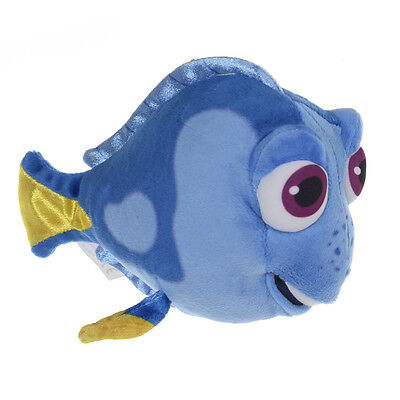 Finding Dory - Small Plush Dory  *BRAND NEW*