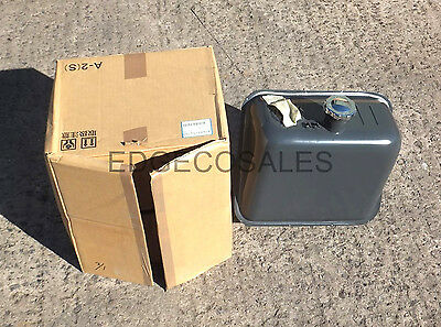 "Kubota ""B Series"" Tractor Fuel Tank Assembly - *6740154700*"
