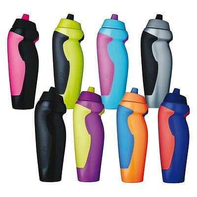 Russell Athletic HYDRATE 800 DRINK BOTTLE - 800ML