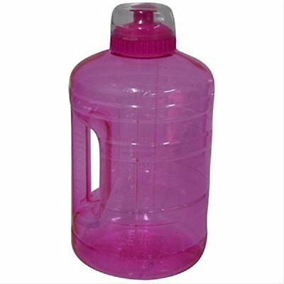 Russell Athlehic - 2LPD DRINK BOTTLE - 2200ml