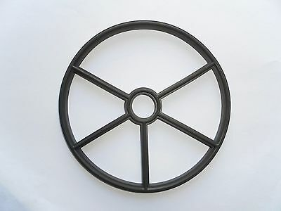 Midas Swimming Pool Multiport Valve Spider Gasket 5 Spoke