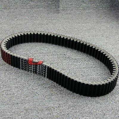 Drive Clutch Belt for CFMoto CF188 CF450 C18 CF500 X5 CF550 CForce 600 X6 Z6-EX