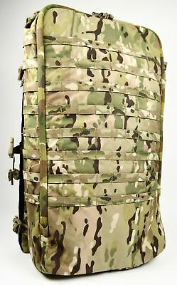 Mmi Outdoor Tactical M240 Mag Pack Multicam