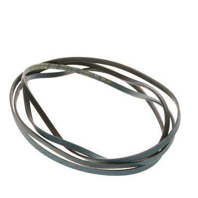 Belt For Dryer G.E. 12X82P / We12X42