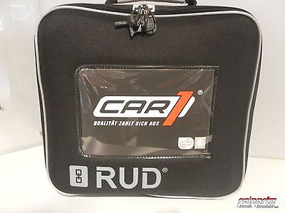CAR1 / RUD Compact Grip Schneeketten CO6608 Art Nr. RUD 4717658
