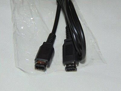 Game Boy Pocket / Color Cable Link Nuevo / New GBC GBP