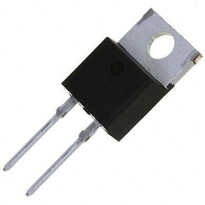 Mbr1080G Diode Schottky 80V 10A To220-2