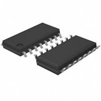 LV4920H SMD INTEGRATED CIRCUIT LV4920H