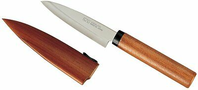 Fruit Knife Made in Japan DH-7173 Kai House Select #