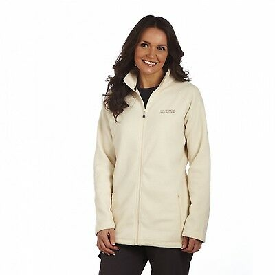 Regatta Cathie II Womens 280 Series Anti-Pill Symmetry Fleece