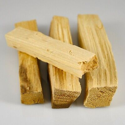 "Sage/Californian White Sage Smudge Stick 4-8"" Smudging Wicca Cleansing Healing"