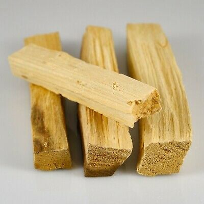 "Sage/Californian White Sage Smudge Stick 4"" Leaf Cluster Smudging Cleansing"