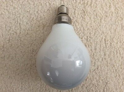RARE - Enlarger Bulb original ATLAS P3/16 Durst L138 / L139 300W 110-120v