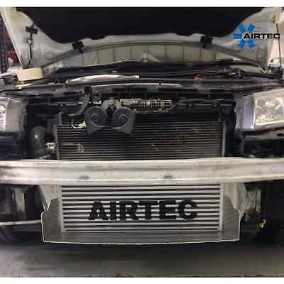 Airtec ATC-ATINTREN2?3357 Megane 2 225 and R26 95mm core Intercooler upgrade wit