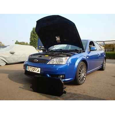 Airtec ATC-ATINT14?3552 Airtec's Mondeo Mk3 2.0/2.2 Turbo Diesel front mount Int