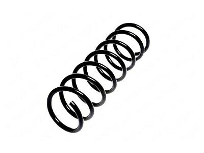 Coil Spring Rear Ford Focus 05-12