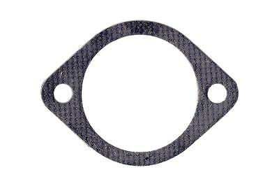 Apexi Exhaust for  - Exhaust Gasket b? Oval 2-Bolt (P107 x D81)
