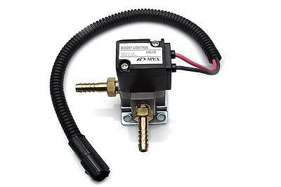 Apexi Electronics for  - Power FC Components, Solenoid Valve