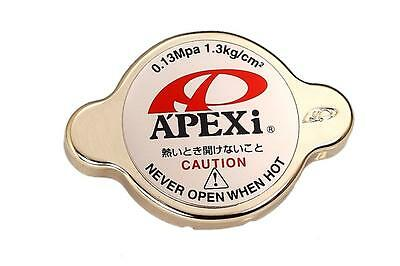 Apexi Engine for  - GT Radiator Cap b? Type 1