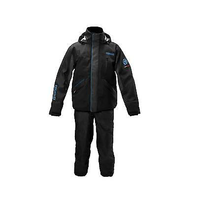 Preston Innovations DF25 Suit *Brand New 2017* Free Delivery