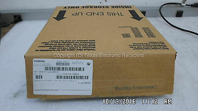 NOB - Corning SFK-P-12-250-M Fiber Optic Spider 250 MM 12F Field L Fan Out Cable