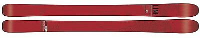 Brand New! 2015 Line Supernatural 100 All Mountain Skis Save 51%