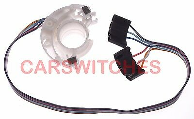 63 - 64 Impala - Nova - Truck Turn Signal Switch 898197 (New)